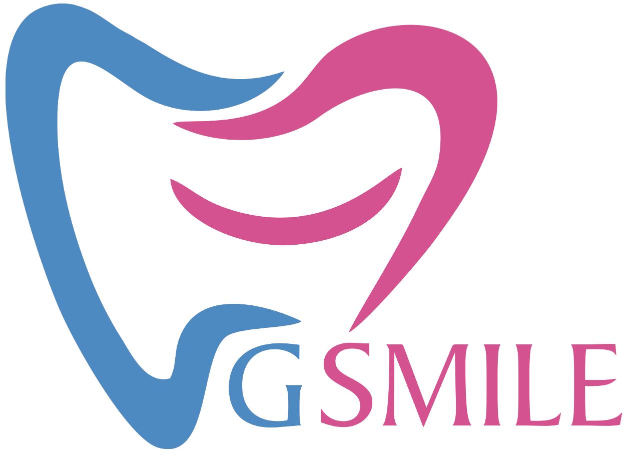 Gsmile SRL