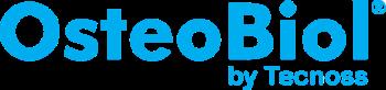osteobiol